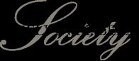 belli_logo